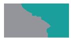 People Choice HRMS logo