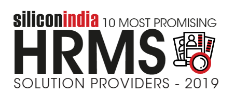 HRMS Solution Providers -2019